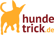 Hundetrick.de