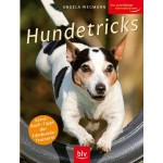 angela-wegmann-hundetricks
