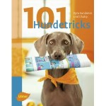 kyra-sundance-101-hundetricks