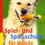 celina-del-amo-Spiel- und Spaschule fr Hunde