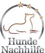 Hundenachhilfe Mannheim